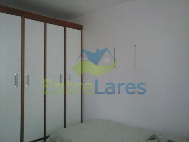 15 - Pitangueiras - Apartamento reformado com dois dormitórios, armários, varanda, dependências, garagem, elevador - ILAP20132 - 9