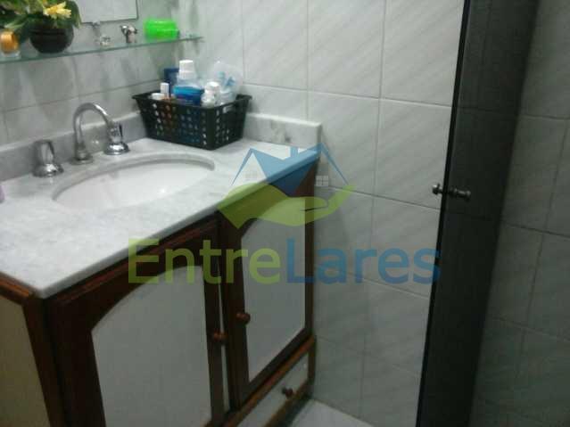 33 - Pitangueiras - Apartamento reformado com dois dormitórios, armários, varanda, dependências, garagem, elevador - ILAP20132 - 15