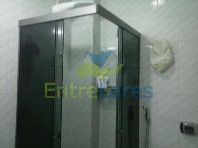 35 - Pitangueiras - Apartamento reformado com dois dormitórios, armários, varanda, dependências, garagem, elevador - ILAP20132 - 18