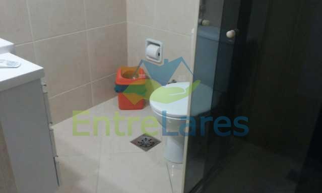 21a - Tauá - Apartamento com dois dormitórios, varanda, dependências, garagem e elevador - ILAP20136 - 15