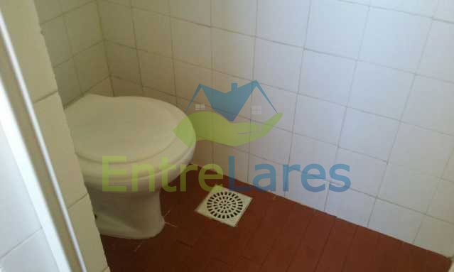 50 - Tauá - Apartamento com dois dormitórios, varanda, dependências, garagem e elevador - ILAP20136 - 25