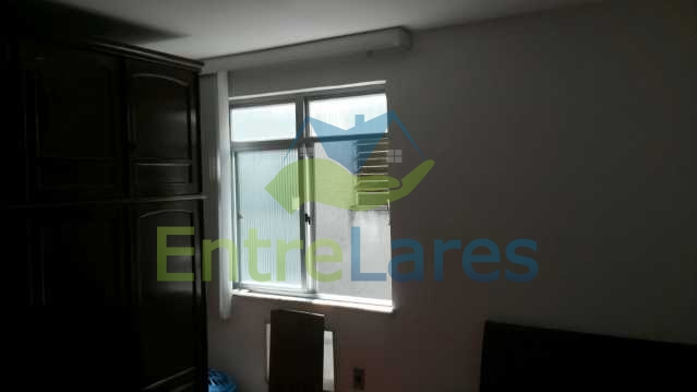 58a - Zumbi - Apartamento com dois dormitórios, varanda , dependências completas, garagem, elevador. - ILAP20142 - 22