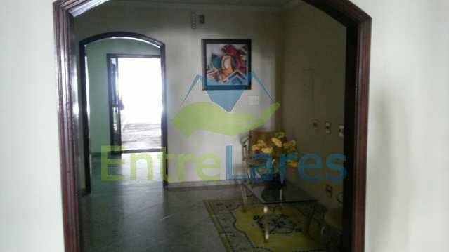 61 - Zumbi - Apartamento com dois dormitórios, varanda , dependências completas, garagem, elevador. - ILAP20142 - 28
