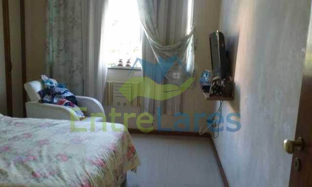 IMG-20160409-WA0060 - Moneró - Apartamento reformado com dois dormitórios , armários embutidos, garagem - ILAP20143 - 13