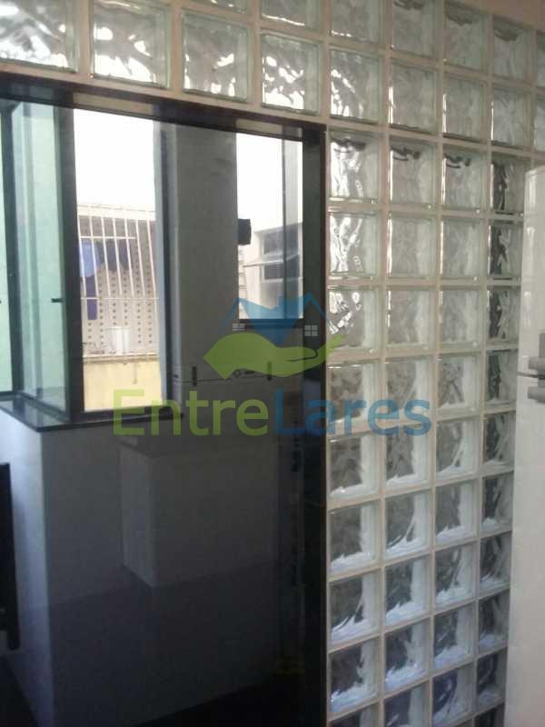 40a - Bancários - Apartamento reformado com dois dormitórios, garagem - ILAP20153 - 15