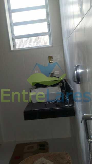 38 - Ribeira - Vista privilegiada.Casa com tres dormitórios, 1 suíte, piscina, churrasqueira, garagem - ILCA30057 - 23