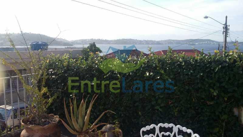 82 - Ribeira - Vista privilegiada.Casa com tres dormitórios, 1 suíte, piscina, churrasqueira, garagem - ILCA30057 - 28