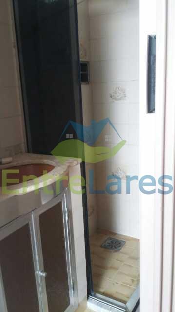 IMG-20160427-WA0005 - Moneró - Apartamento de primeiro andar com dois dormitórios, garagem - ILAP20154 - 21