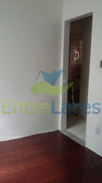 IMG-20160427-WA0006 - Moneró - Apartamento de primeiro andar com dois dormitórios, garagem - ILAP20154 - 5