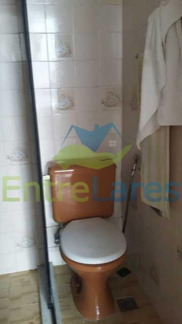 IMG-20160427-WA0008 - Moneró - Apartamento de primeiro andar com dois dormitórios, garagem - ILAP20154 - 16