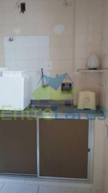 IMG-20160427-WA0009 - Moneró - Apartamento de primeiro andar com dois dormitórios, garagem - ILAP20154 - 20