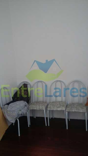 IMG-20160427-WA0010 - Moneró - Apartamento de primeiro andar com dois dormitórios, garagem - ILAP20154 - 15