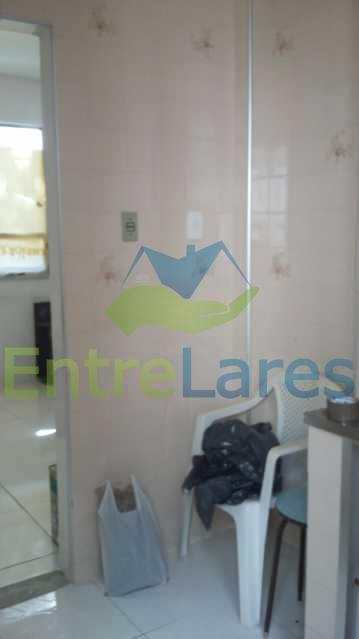 IMG-20160427-WA0012 - Moneró - Apartamento de primeiro andar com dois dormitórios, garagem - ILAP20154 - 18