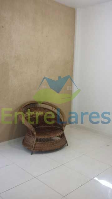 IMG-20160427-WA0014 - Moneró - Apartamento de primeiro andar com dois dormitórios, garagem - ILAP20154 - 7