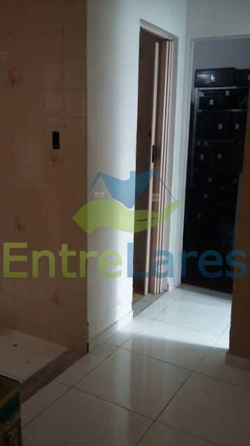 IMG-20160427-WA0016 - Moneró - Apartamento de primeiro andar com dois dormitórios, garagem - ILAP20154 - 1