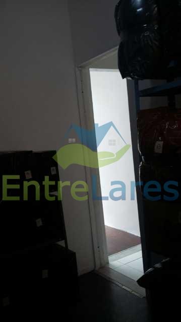 IMG-20160427-WA0017 - Moneró - Apartamento de primeiro andar com dois dormitórios, garagem - ILAP20154 - 13