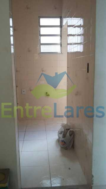 IMG-20160427-WA0018 - Moneró - Apartamento de primeiro andar com dois dormitórios, garagem - ILAP20154 - 22