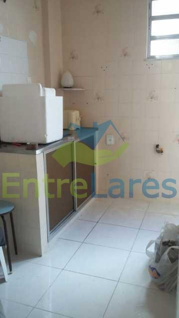 IMG-20160427-WA0020 - Moneró - Apartamento de primeiro andar com dois dormitórios, garagem - ILAP20154 - 23