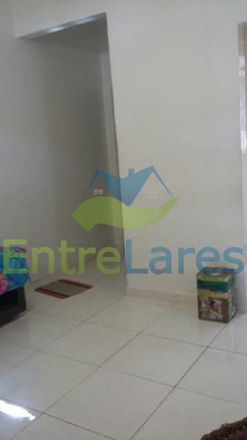 IMG-20160427-WA0022 - Moneró - Apartamento de primeiro andar com dois dormitórios, garagem - ILAP20154 - 12