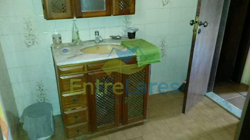 29 - Bancários - Casa c 4 quartos edícula com 2 quartos, varanda, dependências, jardins, 2 vagas - ILCA40035 - 15