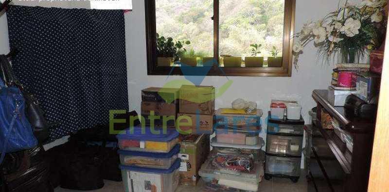 25 - Cobertura na Tijuca - ILAP30095 - 9