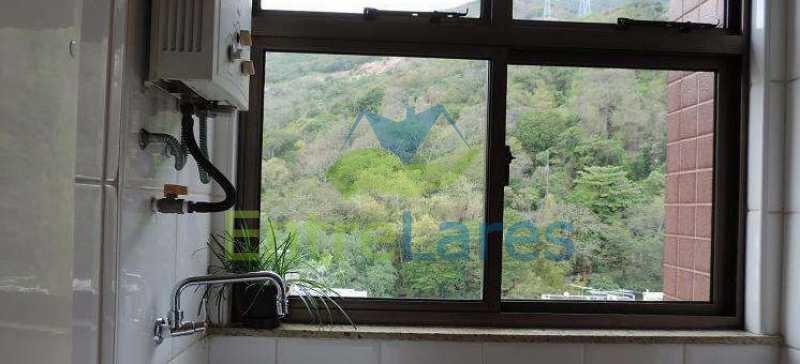 50 - Cobertura na Tijuca - ILAP30095 - 14