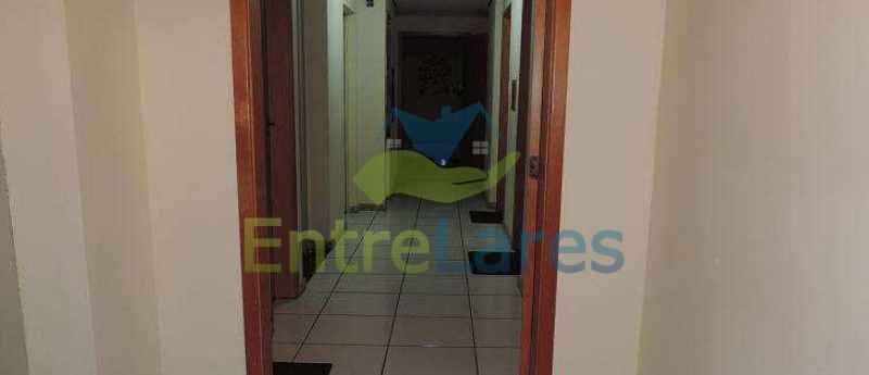 60 - Cobertura na Tijuca - ILAP30095 - 15