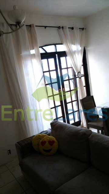 6 - Jardim Carioca casa 3 quartos, 1 suíte, cozinha planejada, quintais, hidromassagem - ILCA30045 - 8