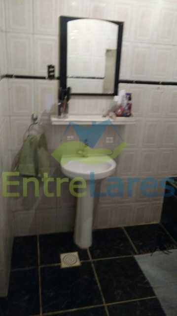 24 - Jardim Carioca casa 3 quartos, 1 suíte, cozinha planejada, quintais, hidromassagem - ILCA30045 - 19