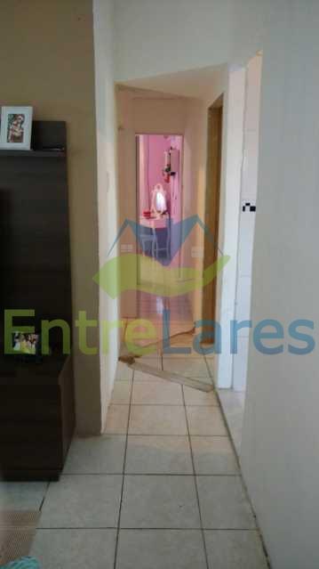 30 - Jardim Carioca casa 3 quartos, 1 suíte, cozinha planejada, quintais, hidromassagem - ILCA30045 - 21