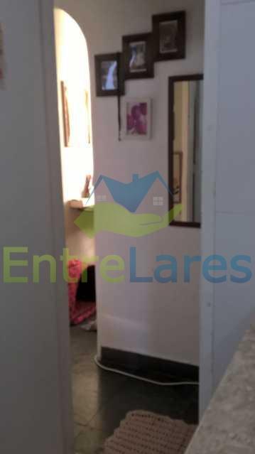 6 - Portuguesa 3 quartos, reformado com garagem - ILAP30098 - 6