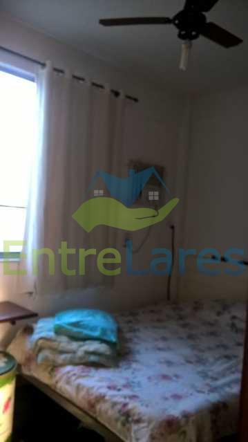 14 - Portuguesa 3 quartos, reformado com garagem - ILAP30098 - 9