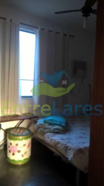15 - Portuguesa 3 quartos, reformado com garagem - ILAP30098 - 10