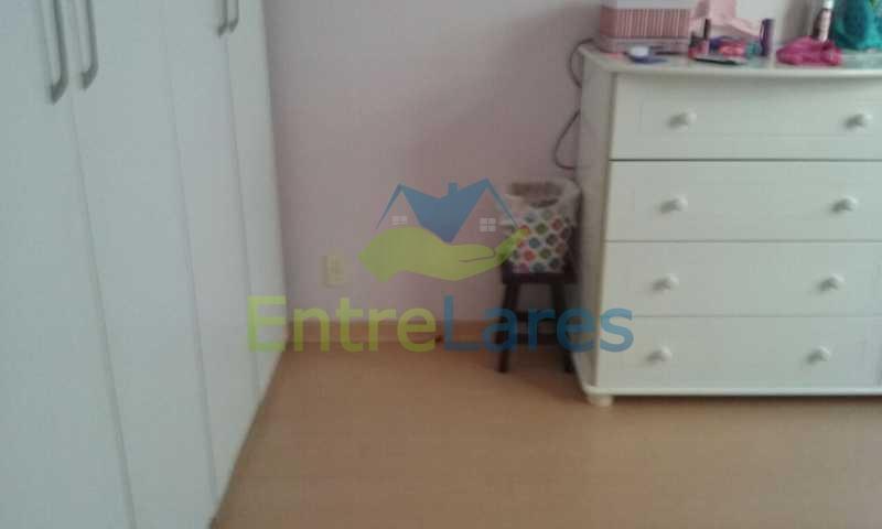 11 - Apartamento 2 quartos à venda Jardim Guanabara, Rio de Janeiro - R$ 340.000 - ILAP20164 - 6