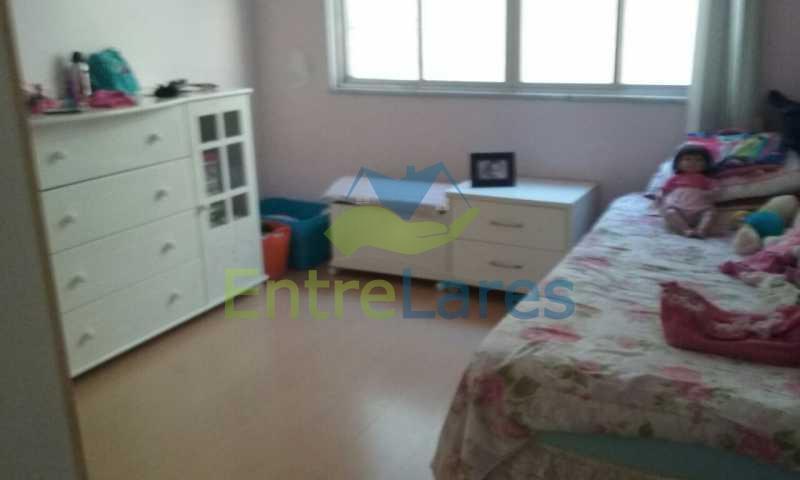 13 - Apartamento 2 quartos à venda Jardim Guanabara, Rio de Janeiro - R$ 340.000 - ILAP20164 - 8