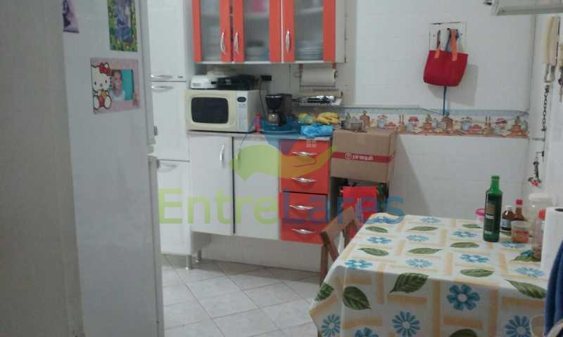 30 - Apartamento 2 quartos à venda Jardim Guanabara, Rio de Janeiro - R$ 340.000 - ILAP20164 - 9