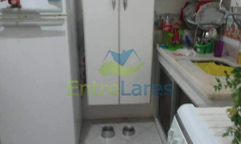 32 - Apartamento 2 quartos à venda Jardim Guanabara, Rio de Janeiro - R$ 340.000 - ILAP20164 - 11