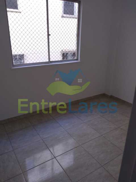 C2 - Portuguesa 2 quartos Condomínio Aerobitas - ILAP20167 - 12