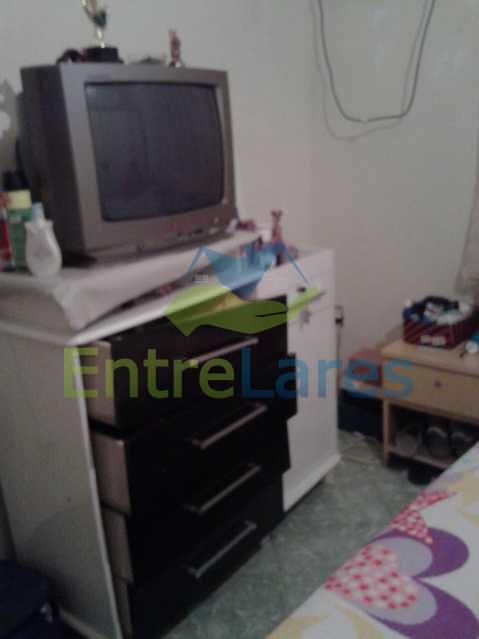 20 - Apartamento Ilha do Governador - ILAP30107 - 6