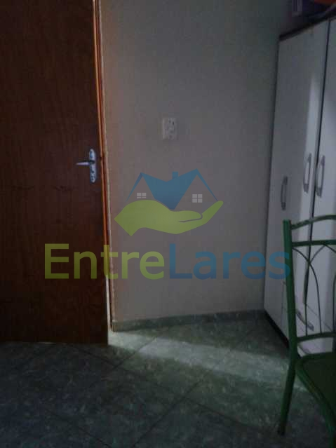 25 - Apartamento Ilha do Governador - ILAP30107 - 10