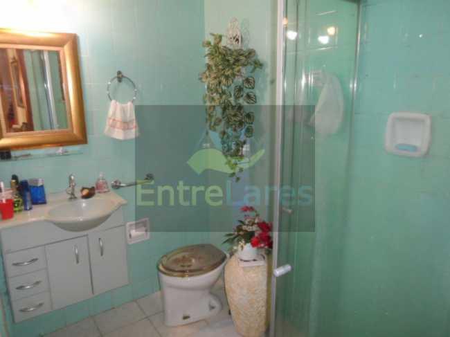 SAM_1192 - Jardim Carioca - Apartamento 2 dormitórios, dependências completas e garagem. - ILAP20020 - 11