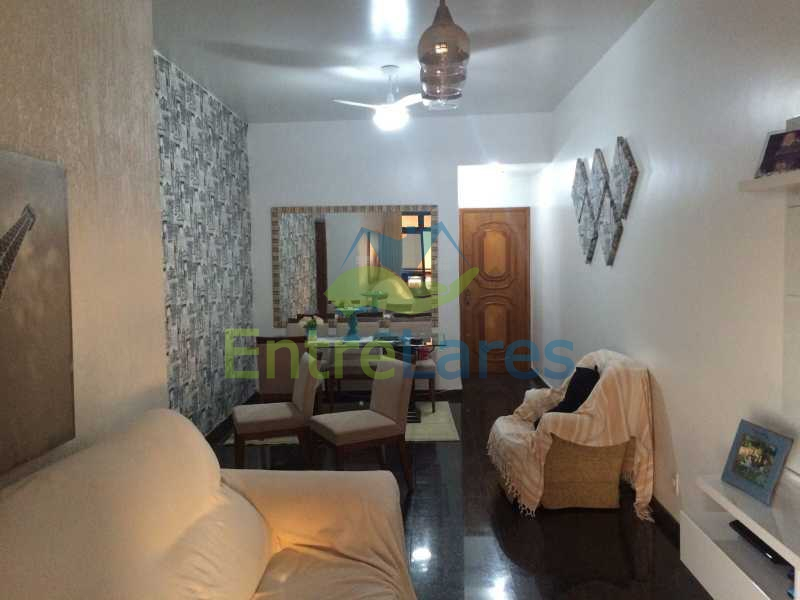 5 - Apartamento Ilha do Governador - ILAP30110 - 5