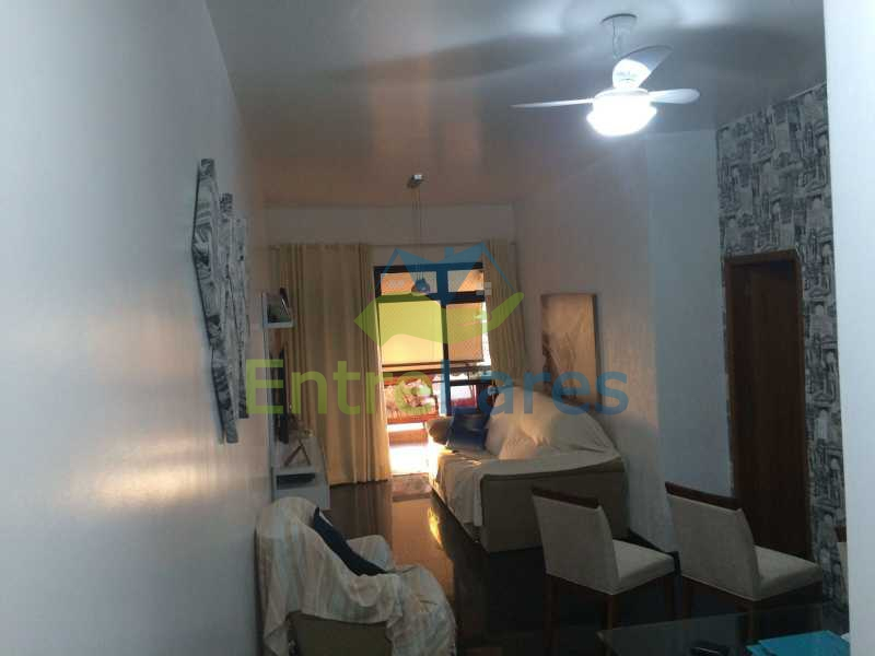 6 - Apartamento Ilha do Governador - ILAP30110 - 6