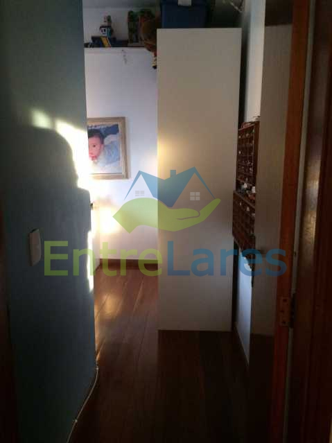 21 - Apartamento Ilha do Governador - ILAP30110 - 15