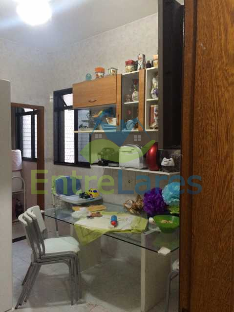 36 - Apartamento Ilha do Governador - ILAP30110 - 18