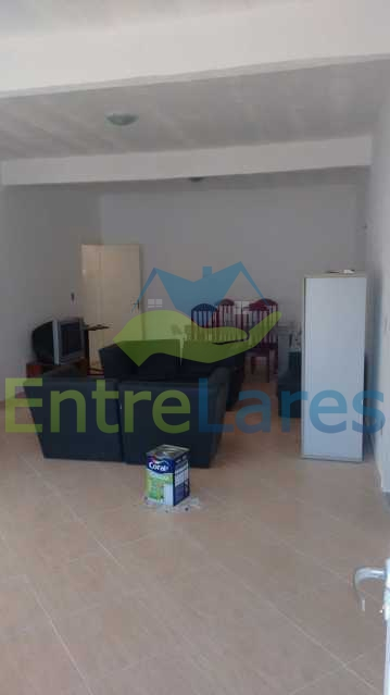 11 - Casa em Vargem Grande, 3 quartos, 1 suíte, 4 vagas. Estrada dos Bandeirantes - ILCA30055 - 6