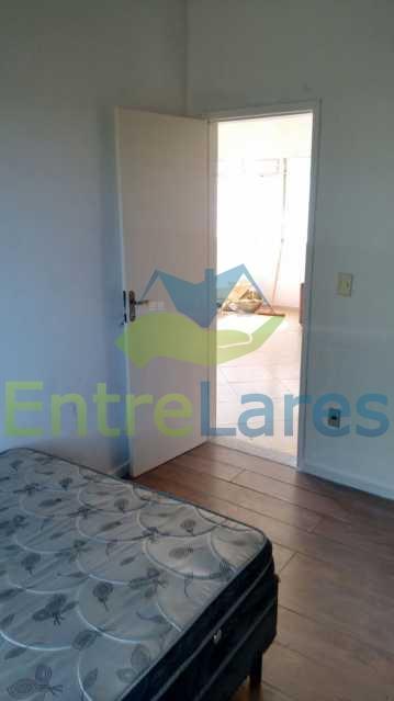 17 - Casa em Vargem Grande, 3 quartos, 1 suíte, 4 vagas. Estrada dos Bandeirantes - ILCA30055 - 10