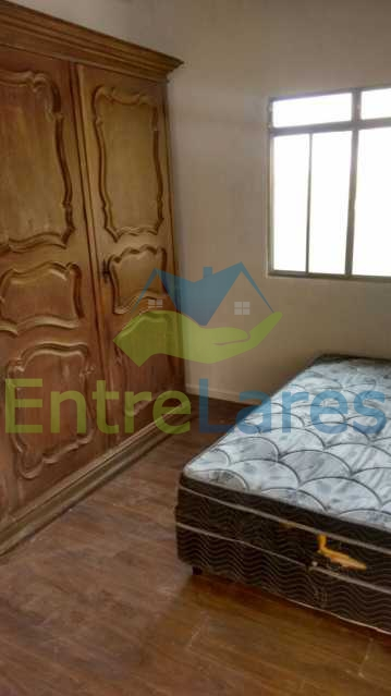 19 - Casa em Vargem Grande, 3 quartos, 1 suíte, 4 vagas. Estrada dos Bandeirantes - ILCA30055 - 12