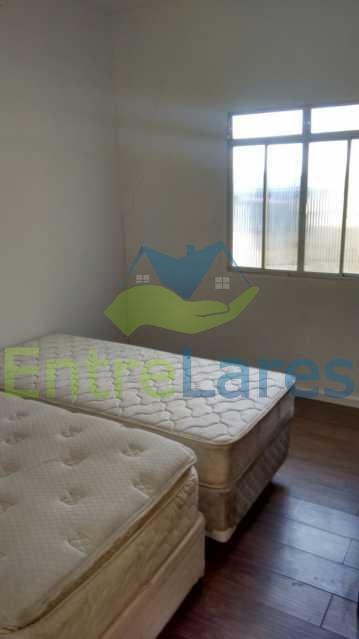 21 - Casa em Vargem Grande, 3 quartos, 1 suíte, 4 vagas. Estrada dos Bandeirantes - ILCA30055 - 13