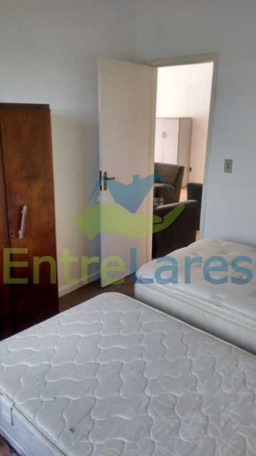22 - Casa em Vargem Grande, 3 quartos, 1 suíte, 4 vagas. Estrada dos Bandeirantes - ILCA30055 - 14